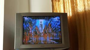 Tv Sony de 29