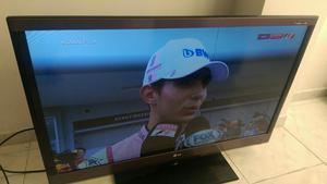 Vendo Smart Tv 42 Lg 3d