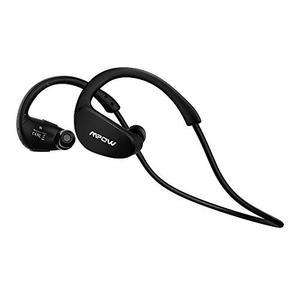Audifonos Deportivos Mpow Cheetah Bluetooth V4