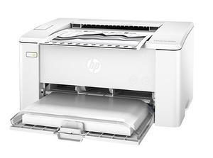 Impresora Hp Laser Pro M102w Reemplazo De La Pw