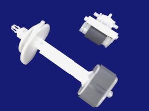 Pickup Roller Arrastre De Papel Epson L210 L355 L220 L555