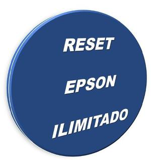 Reset Epson Workforce Wf  Wf  Wf  Wf Rapido