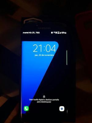 Samsung Galaxy S7 Edge Exelente Estado