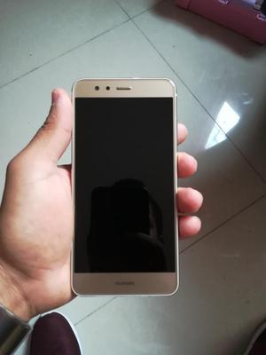 Vendo Huawei P10 Lite Nuevo