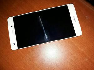 Vendo Huawei P8 Lite Negociable