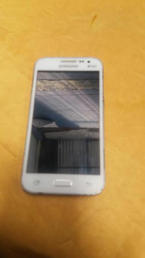 Vendo Samsung Core Prime
