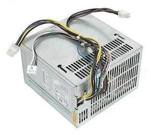 Fuente De Poder Atx 320w Para Hp  Pro Mt Core 2 Duo