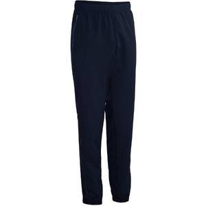 Pantalón Fitness Hombre