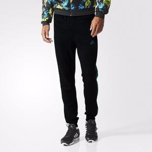 Pantalon Sudadera Jogger adidas