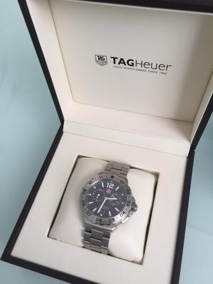 Reloj Tag Heuer Formula 1 Nuevo