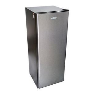 Haceb Tec Tedud Nevera Sin Congelador 150 Litros Hace