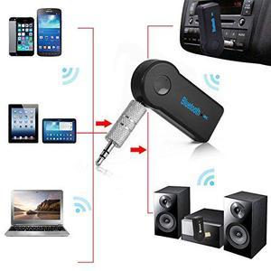 Mini receptor para equipo de sonido Bluetooth nuevos