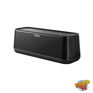 Parlante Bluetooth Anker Soundcore Pro Portatil 25w