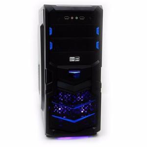 Pc Gamer Amd Ak Dual Core 8gb 1tb Radeon