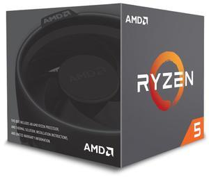 Pc Gamer Amd Ryzen  Nucleos + 6gb Ddr5 Gtx  Asus