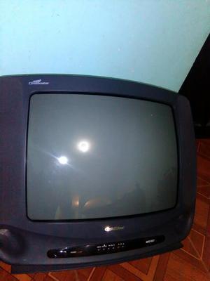 Se Vende Tv Godlestar de 20 Pulgadas