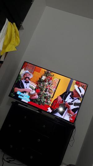 Smart Tv Samsung 48 Pulgadas Nuevecito