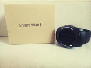 Smartwatch 2 Semanas de Uso