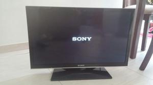 Sony Bravia de 32 Led Tdt Como Nuevo