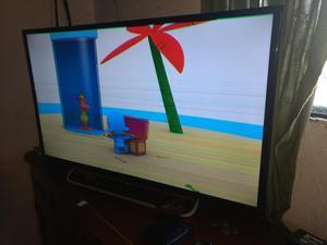 Tv Sony Bravia Lcd