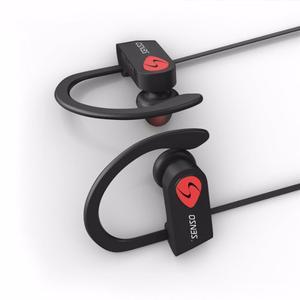Audífonos Bluetooth Senso Activbuds S250/ Entrega