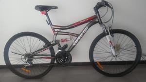 Bicicleta Todo Terreno NUEVA Rin  Vel. $