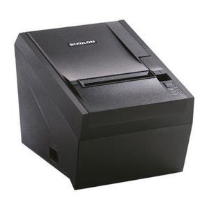 Impresora Térmica Bixolon 80mm