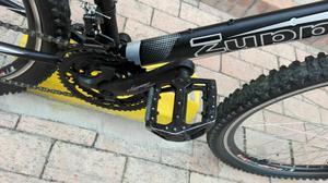 Vendo Bicicleta Todo Terreno 26