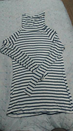 Buso/camisa