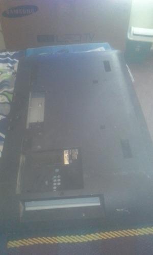 Carcasas Tv Sony Bravia Plasma