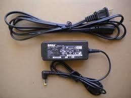 Cargador Para Dell Inspiron Mini  W 19v 1,58a