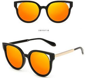 Gafas De Sol Mujer Polarizadas Filtro Uv400