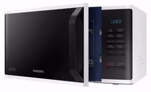 Horno Microondas Samsung - Ms23kaw/ax