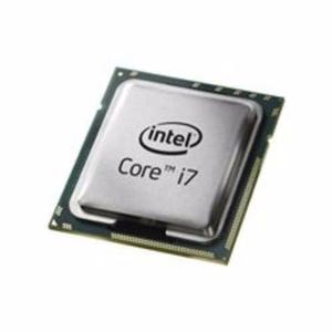 Intel Core I7 Processor Ighz 8mb Lga
