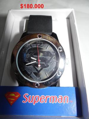 90a0f0f965c9 Reloj de pulso automatico antiguo orient original