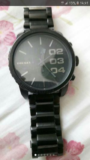 Reloj Diesel Original, Barato