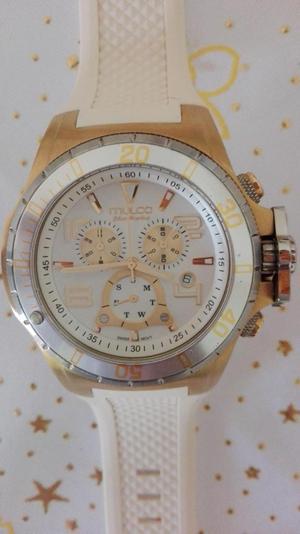 Reloj Mulco Original Como nuevo!