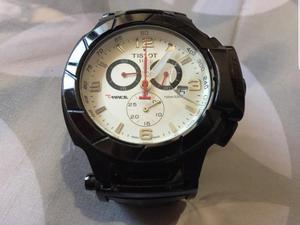 Reloj Tissot Motogp Edicion Limitada Aaa