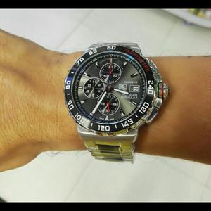 Relojes de La Mejor Calidad!