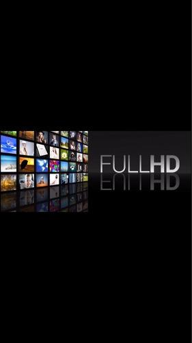 Tv Samsung Smar Tv Excelente Estado Semi Nuevo Poco Uso Exe