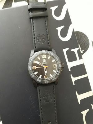 Vendo Hermosos Reloj Originales