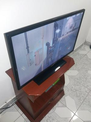 Vendo Smart Tv Samsung de 32 Pulgadas E