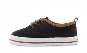 Zapatos para niño Discovery Croydon