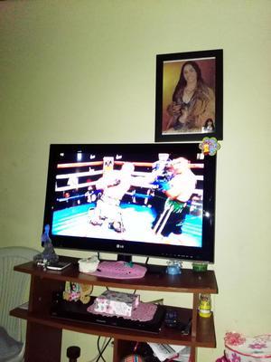 !!ganga vendo tv lcd,led de 32 en excelentes condiciones con