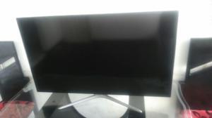 samsung smart tv led de 40 pulgadas