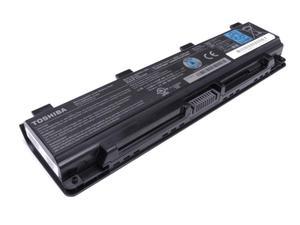Bateria Toshiba Pau1brs