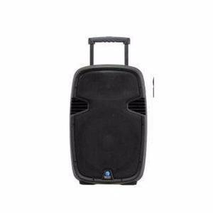 Parlante Bluetooth Mbi 8 P 60w Recargable