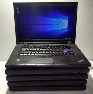 Portatil Core I7 // Disco 320gb // Memoria 4gb // Lenovo