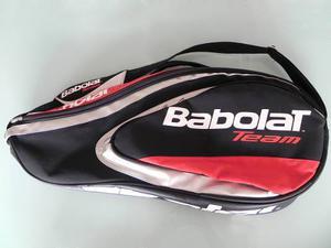 Termobag Babolat Para Raquetas De Tenis Usado