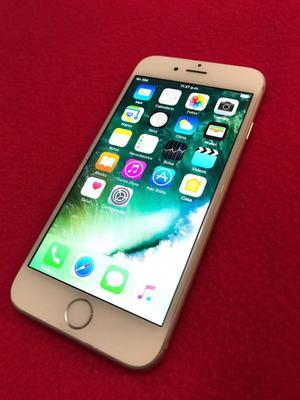 Aprovecha la prima iPhone 7 32GB Silver con carcasa original